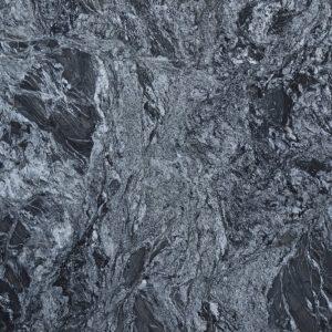 Granite Black Fantasy