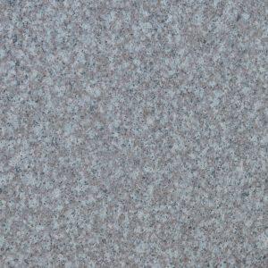 Granite Branco Polar