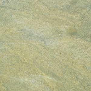 Granite Coast Green