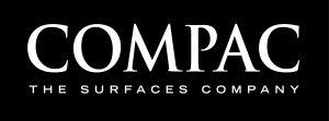 Compac Logo