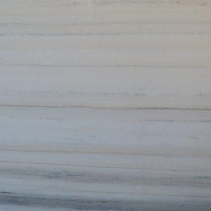 Marble_White Carrera Snow