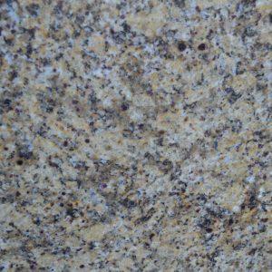 Granite New Venetian Gold