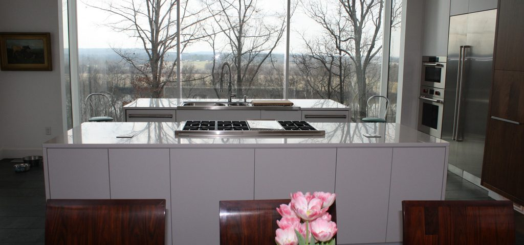 Project_New_Kitchen_2_Compact_Man-made Quartz