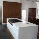 Project_New_Kitchen_Compact_Man-made Quartz