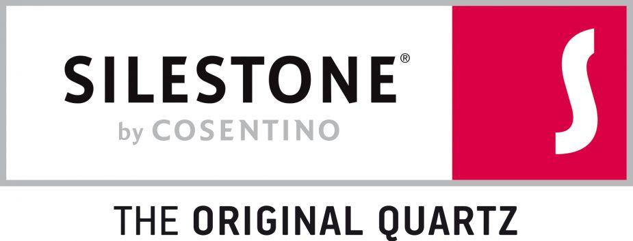 SIlestone Horizontal