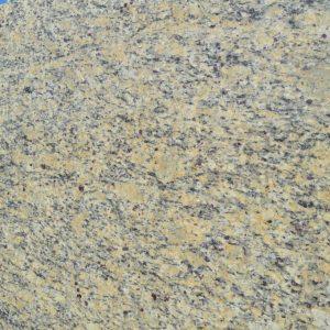 Granite Santa Cecilia Gold