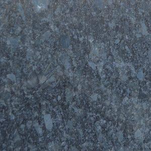 Granite Steel Gray