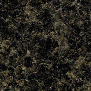Uba Tuba granite 8