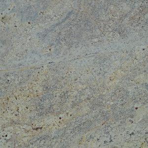 Granite White Romano