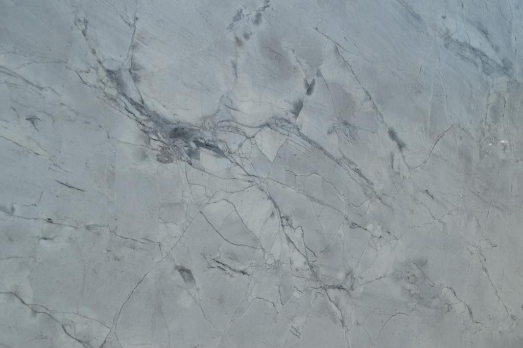 quartzArabescato