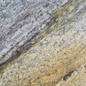 closeup granite venato
